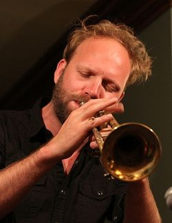 image from rochesterjazz.com