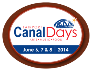 image from www.fairportcanaldays.com