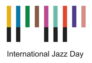 image from jazzday.com