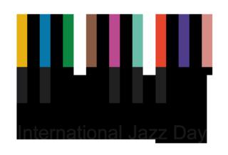 image from jazzday.com