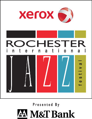 image from www.jazzrochester.com
