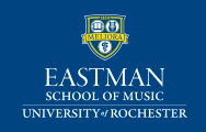 image from www.esm.rochester.edu