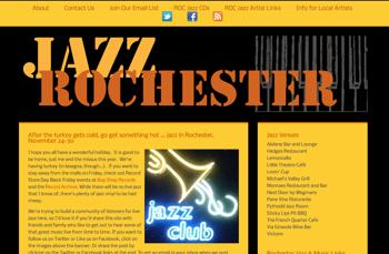 JazzRochesterPage