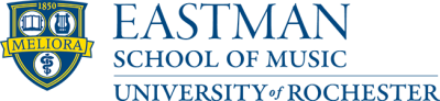Esm_logo_150