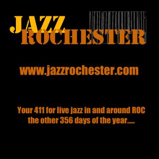 JazzRochesterPromo