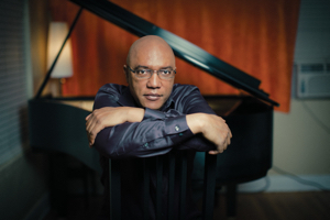 BillyChilds