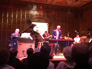 JoeLockeGroup_2018xrijf