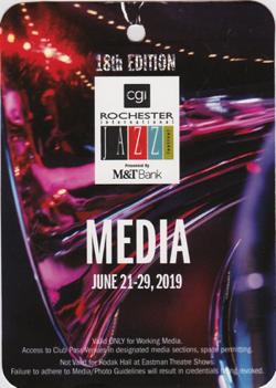 2019RIJF_MediaPass