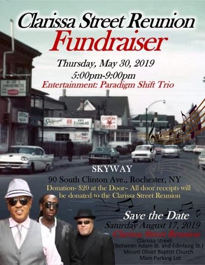 CSRF_Fundraiser
