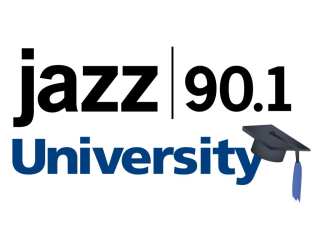 image from jazz901.org