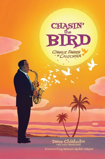 ChasinTheBirdcover_post
