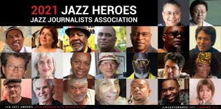 image from www.jjajazzawards.org